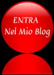 http://hera.cooltext.com/images/294/2948c3c95baf184e9616797d62651fb122aaca6b.png
